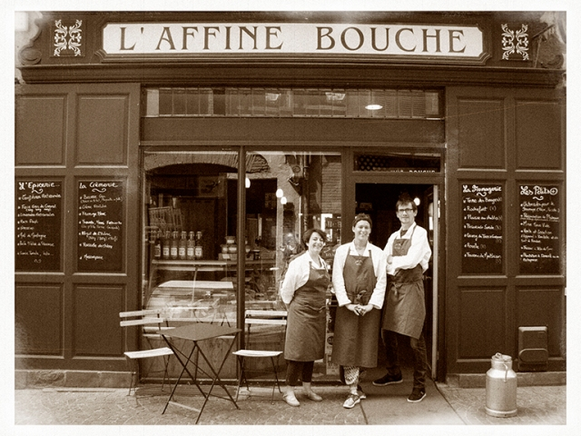 00_equipe-fromagerie